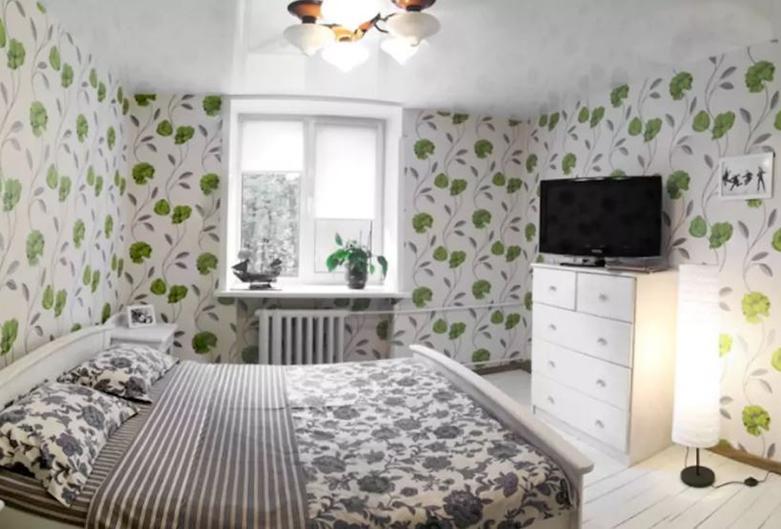 Спальня в Минске